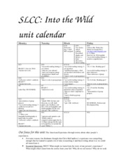 Into_the_Wild_unit_calendarCWFinal