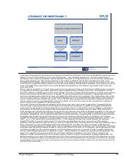 BSc_Competitive_Strategy_2007_LECTURE_NOTES_2.pdf