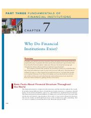 Financial_Markets_and_Institutions_7th_Edition.pdf
