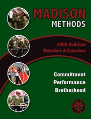 Madison%20Scouts%20audition%20packet%202009