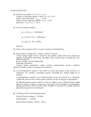 Solution to Tutorial-4(1).doc