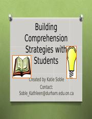 buildingcomprehensionstrategieswithstudents-130828034621-phpapp02 (1)