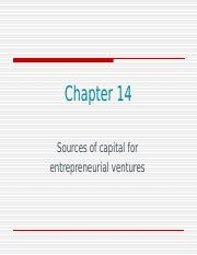 Week 7 EP sourses of capital 2016 (2).ppt