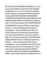 Track and Rolling (Page 275-276).docx