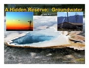 12+annotated+groundwater