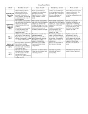 Group Project Rubric.pdf