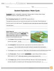 WaterCycleSE.pdf