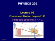 Lecture05_2012_Jan25