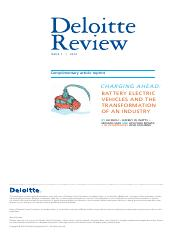 US_deloittereview_Charging_Ahead_Battery_Electric_Vehicles_Jul10.pdf