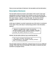 Types of Abstract1.docx