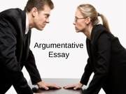 Day_6_Feb_8_Argumentative_Essays