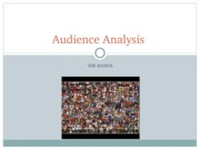 Day 3 Slides - Audience_Analysis - BB