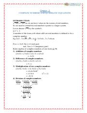 11_maths_notes_05_Complex_Numbers_and_Quadratic_Equations.pdf