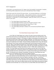 03.01 History Assignment.pdf