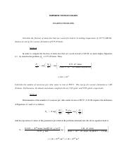 example problems-chap 4.pdf
