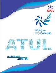 1406137731_doc_1-Atul_Auto_Ltd_Annual_2013-14.pdf