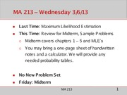 review_midterm_spr13
