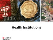 5_Health Institutions.EH
