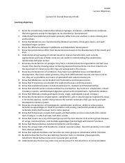 B1106 L14 Learning Objectives.pdf