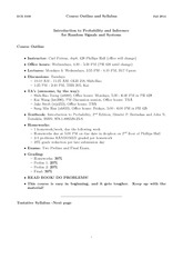 3100_Syllabus_ECE3100_Fall2014