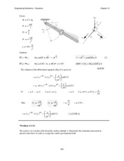 231_Dynamics 11ed Manual