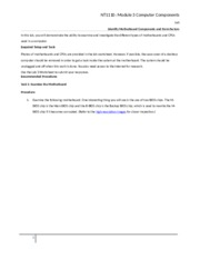 NT1110_Lab_3_Worksheet_for student