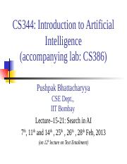 cs344-lect15to21-search-7to28feb13.pptx