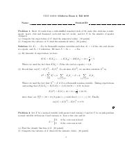 Midterm 2 Section 2 Solutions.pdf