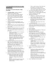 3.5. a-Environmental Penalties of High Technology(summary).doc