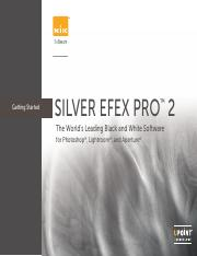 SilverEfexPro2-UserGuide