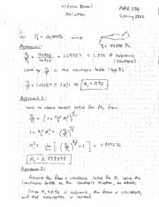 mt1part2-Spr12-solution