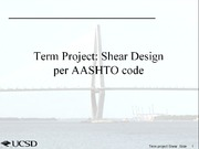 Term%20Project%20Shear