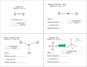 CH 301 CH13 notes part 4 example worksheets