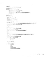 Course Notes_Part10