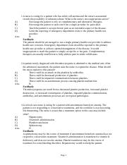 Chapter 33 (2) adulit health exam 1.rtf