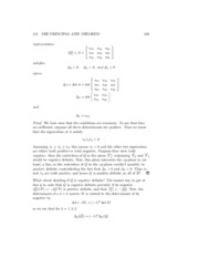 Engineering Calculus Notes 397