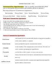 SUMMER STUDY GUIDE – 1315.docx