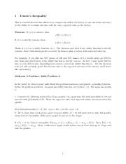 Jensens_Inequality_Solutions.pdf