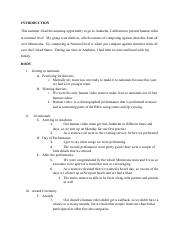 Intro Speech Formal Outline.pdf