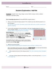 Activity B continued from previous page 6 Apply Use the ...