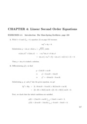 171_pdfsam_math 54 differential equation solutions odd