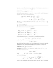 Calculus 5e_Part157