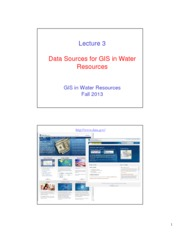 Lecture_03_DataSources
