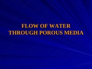Lecture_7_-_Water_Flow