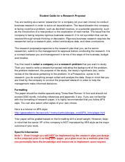 Eco 595 tamuc page 1 course hero 4 pages research prospectus guidelinepdf pronofoot35fo Images