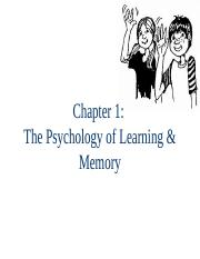 Ch 1 Introduction.ppt