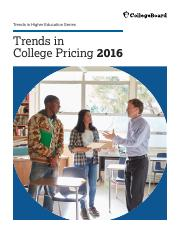 2016-trends-college-pricing-web_1