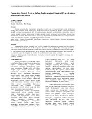 9.-JURNAL-VENONICA-JIBEKA-VOL-11-NO-2-FEB-2017