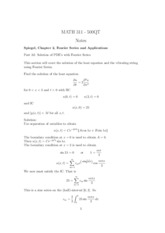 math311_fall_2010_chapter_S2d