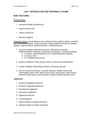 Lab 1-10_Gross.pdf